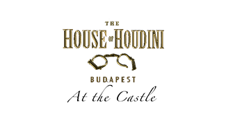 The House of Houdini Budapest